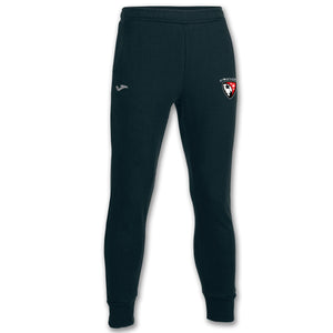Pireo Cotton Sweatpants (UNISEX) from Joma