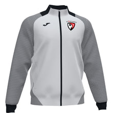 Load image into Gallery viewer, Essential II Full-zip Jacket (UNISEX) from Joma