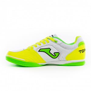 Top Flex 920 (Indoor) Fluorescent Green/Yellow