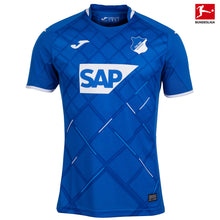 Load image into Gallery viewer, TSG 1899 Hoffenheim (2019-20) Home Jersey