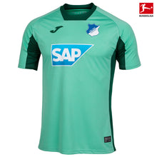 Load image into Gallery viewer, TSG 1899 Hoffenheim (2019-20) Away Jersey