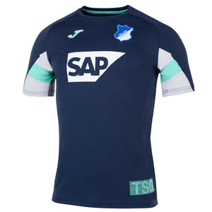 TSG 1899 Hoffenheim Training Jersey - Navy
