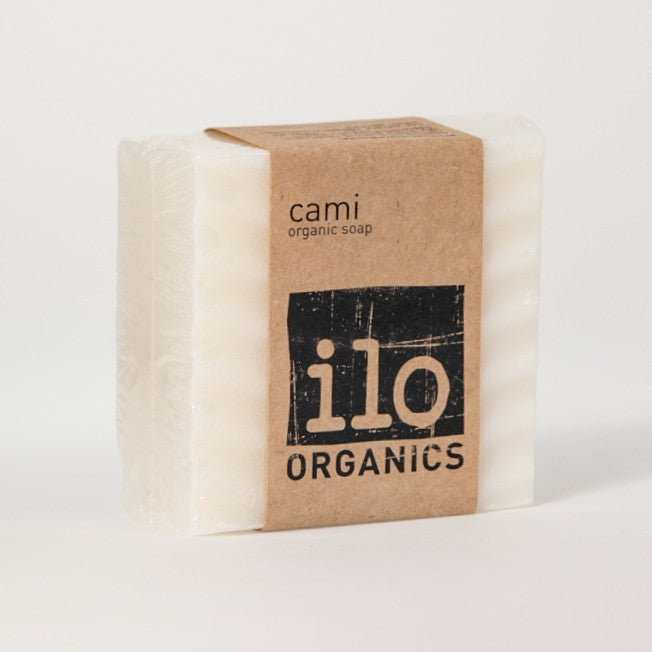 cami soap - single 135g