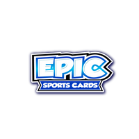 Epic Sports Cards