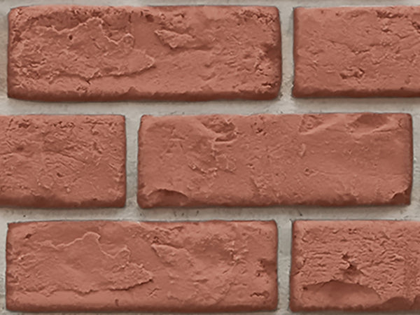 Classic Brick Sample