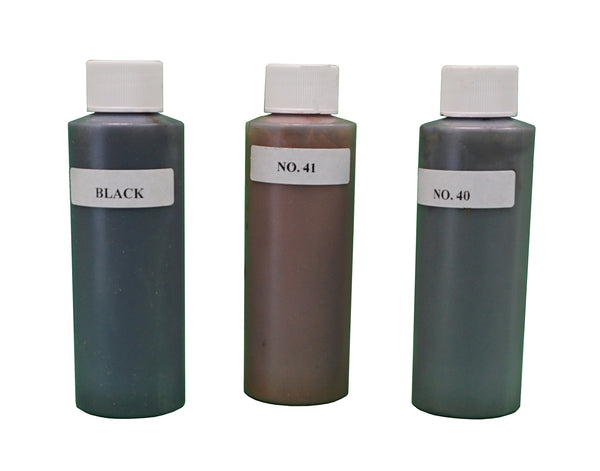 Northern Slate Paint Kit