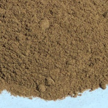Load image into Gallery viewer, Close up bolet mushroom powder (suillius luteus)