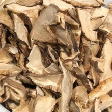 Load image into Gallery viewer, Dried Sliced Shiitake Mushroom, Sliced Shiitake Mushroom