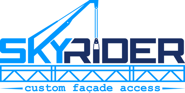 Sky Rider Equipment Inc