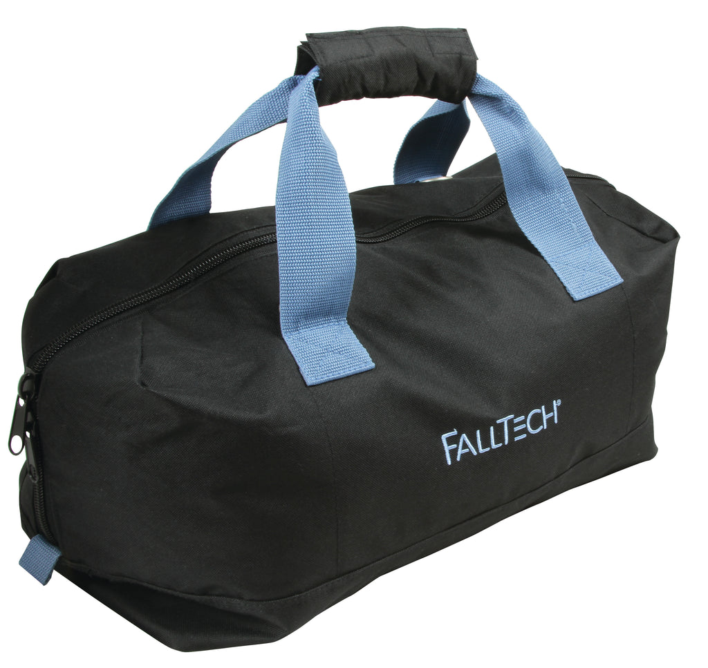 Gear Bag with Logo