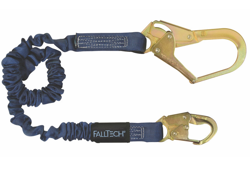 6' SAL Single Leg; ElasTech with Rebar Hook