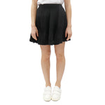 Double Gauze Skirt