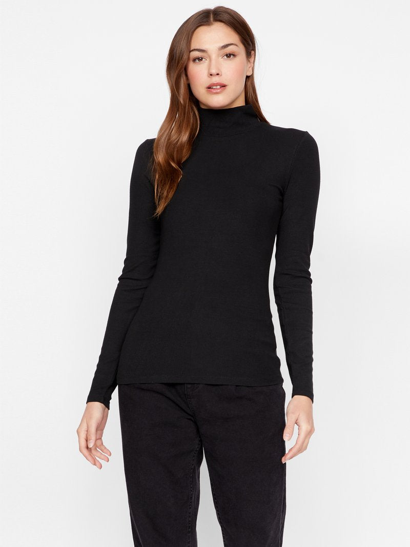 Mock Neck Essential by Sanctuary