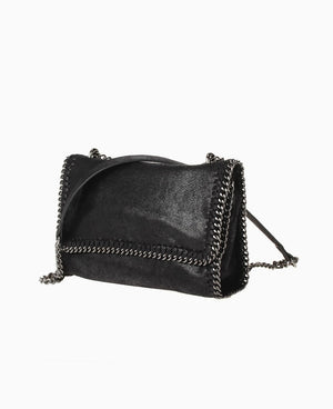 Ramona Chained Crossbody Bag