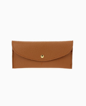 Wilde Envelope Long Wallet