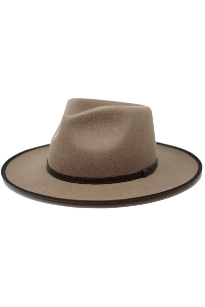 Donovan Wool Hat