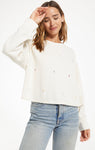 AMELIA MINI BOLT TOP