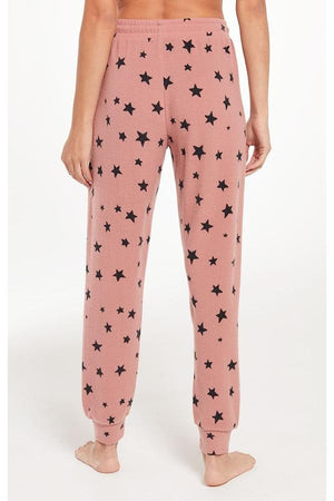 Love Notes Star Jogger