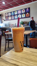 Load image into Gallery viewer, Bobadachi Boba Straw (Straw Only)