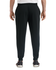 products/AN-JOGG73120BLACK-alt1.png
