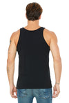 products/BC-TANK3480BLK-alt2.jpg