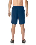 products/GD-SPSH46S30NAVY-alt1.png