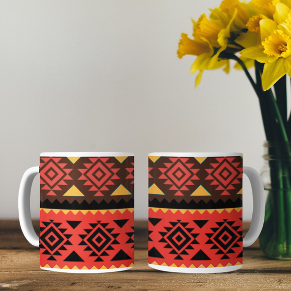 ceramic coffee mugs set of 2 , coffee mug set , ceramic mug set- nautunkee.com