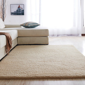 carpet rugs for bedroom/living room rectangle