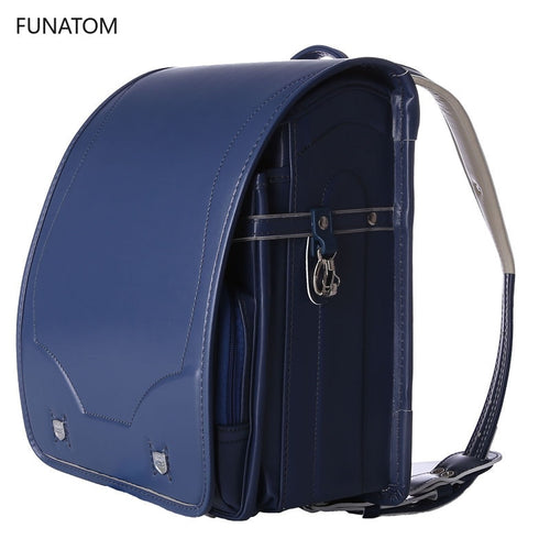 Children's Backpacks for Girls School Bags