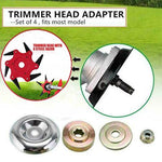 Adaptor For Trimmer