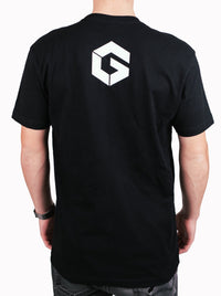 Geiser Performance Short Sleeve Tee Shirt