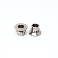 X3 Radius Rod Spacers (High Angle)