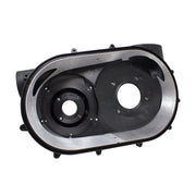 CAN AM X3 INNER CLUTCH LINER