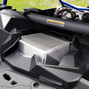 EVOLUTION POWERSPORTS BLIZZARD INTERCOOLER