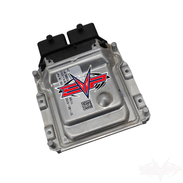 EVOLUTION POWERSPORTS RZR XP 1000 ECU PROGRAMMING