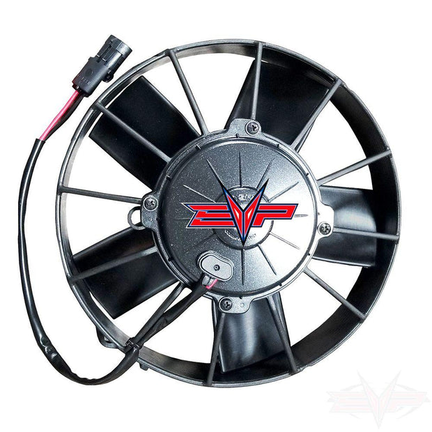 EVOLUTION POWERSPORTS 2018 X3 INTERCOOLER FAN