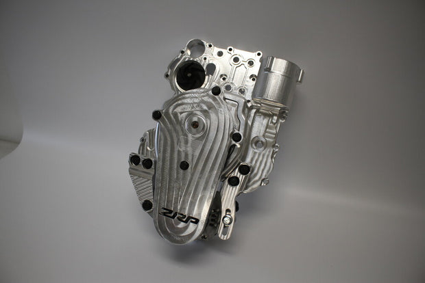 CAN-AM X3 ALTERNATOR KIT