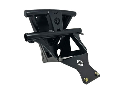 CAN-AM X3 SINGLE ROW BUMPER BULKHEAD