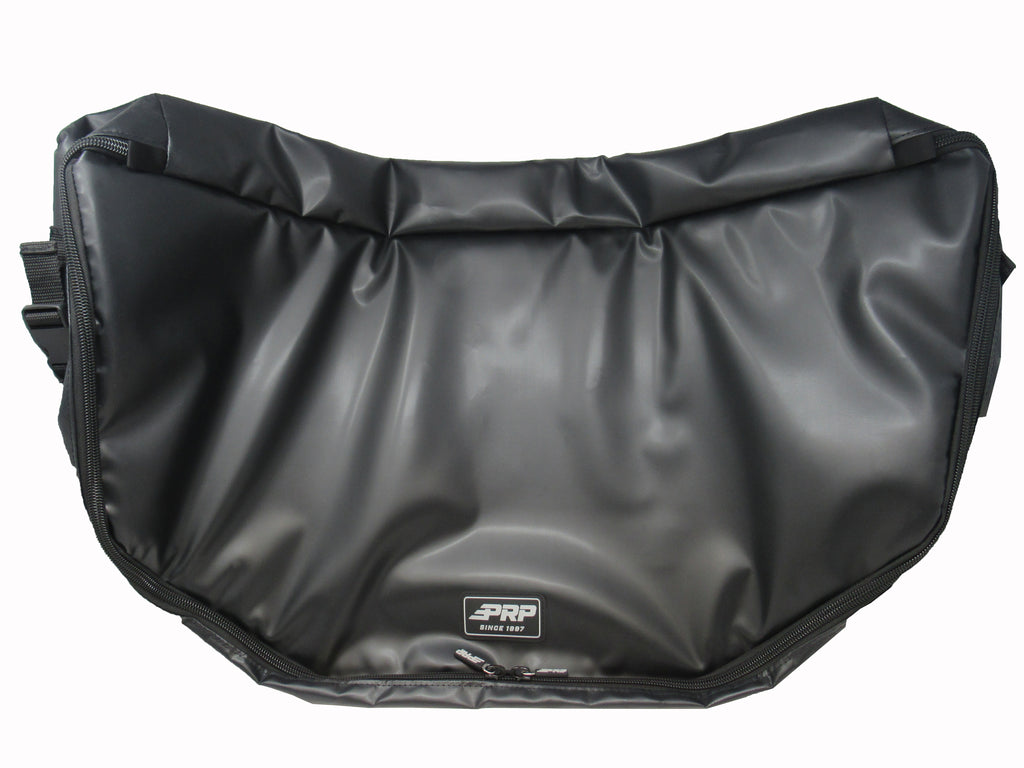 PRP CAN-AM X3 STORAGE BAG FOR GEISER RACK