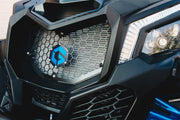 CAN AM X3 FRONT GRILLE
