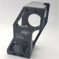 MAVERICK X3 PLENUM REINFORCEMENT BRACE