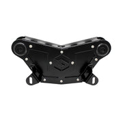 CAN AM X3 SHOCK TOWER MOUNT
