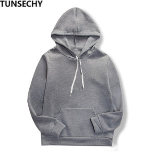 2019 New Yellow/black/white Casual HOODIE Hip Hop Street wear Sweatshirts Skateboard Men/Woman Pullover Hoodies Male Hoodie