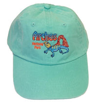 Load image into Gallery viewer, Arches Kids Hat
