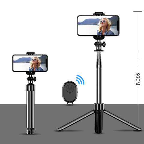 Image of Selfie Stick Tripod