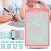 6.5inch  10inch Electronic Digital LCD Writing Pad Tablet Kids Drawing Graphics Board