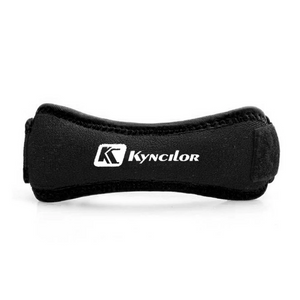Knee Support Belt(BEST SALE TODAY ONLY 28 LEFT)