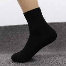 Load image into Gallery viewer, Large size  tube socks for foot discomfort diabetic foot Edema foot swelling patients