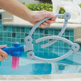 Shower Tool Kit Cleaning Washing Bath Sprayers