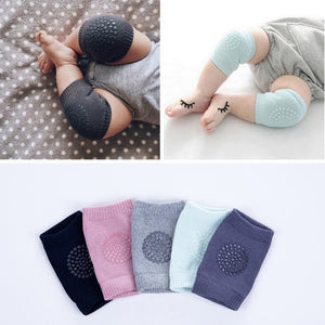 Baby 0-12 Months Baby  knee pad for safety